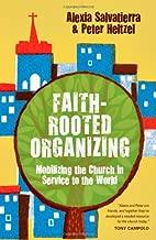 living faith church devotional