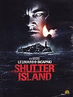 Shutter Island [Italian Edition]