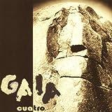 Gaia Cuatro