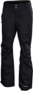 Columbia Womens Arctic Trip Omni-Tech Ski/Snow Pants