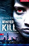 Josh Ericson: Winterkill