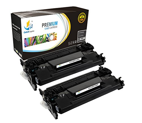 comprar toner cartridge premium quality en internet