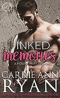 Inked Memories (Montgomery Ink)