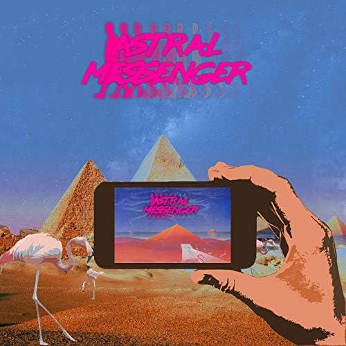 Astral Messenger