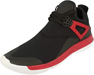 Jordan Fly '89 Mens Basketball Shoes 940267-002 Size 11 D(M) US
