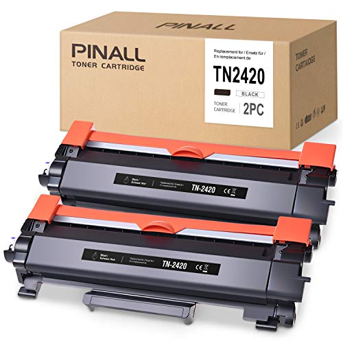 comprar toner compatible mfcl2710dw on line