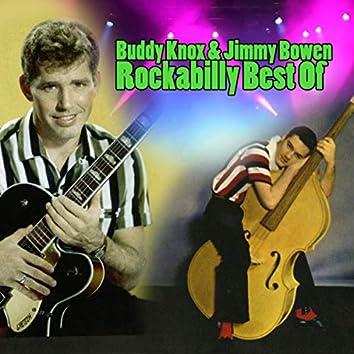 Rockabilly Best
