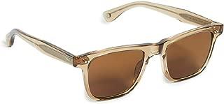 GARRETT LEIGHT Women's Wavecrest 50 Sunglasses