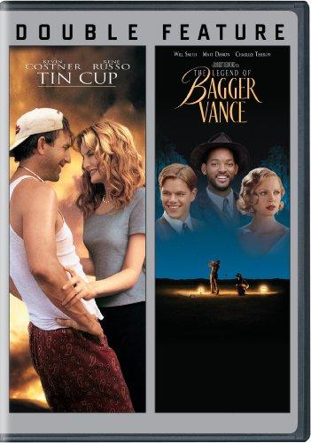 tin cup dvd - 4