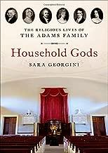 Best household gods book Reviews