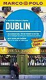 Buch Dublin