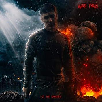 War Pain