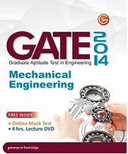 Best graduate aptitude test in engineering Reviews