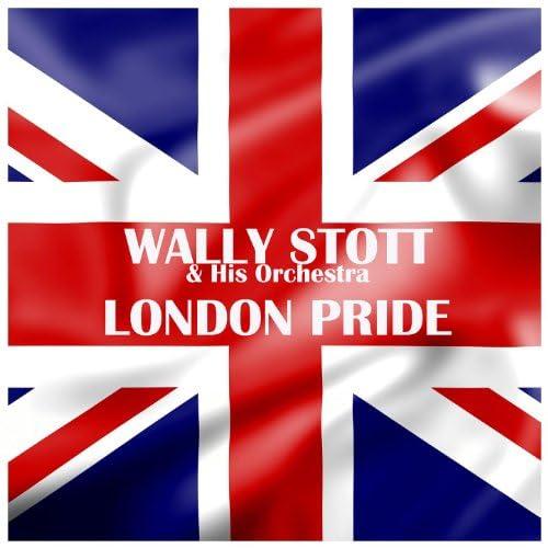 Wally Stott & His Orchestra