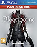 Bloodborne HITS