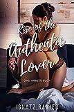 Rise of the Authentic Lover - Das Arbeitsbuch - Ignatz Rajher