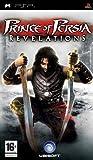 Prince of Persia 3 Revelations Platinum