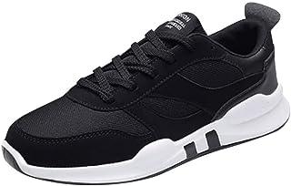 Oyedens Scarpe Running Uomo Skechers Scarpe Sneakers Uomo Scarpe da Ginnastica Uomo Scarpe da Corsa Uomo Scarpe da Lavoro ...
