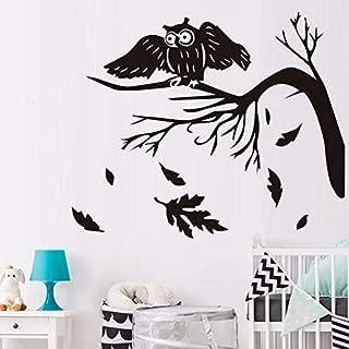 Best autumn owl wallpaper Reviews