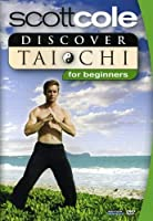 Discover Tai Chi for Beginners [DVD] [Import]