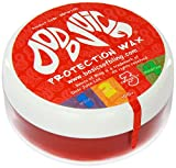 Dodo Juice Basics of Bling Protection Wax