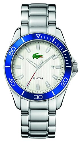 Reloj Caballero Lacoste 2010445