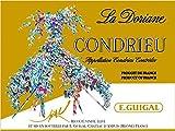 GUIGAL La Doriane 2006 - Condrieu
