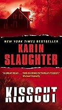 Kisscut by Karin Slaughter (2011-05-03)