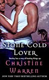 Stone Cold Lover: A Beauty and Beast Novel (Gargoyles Series, 2)