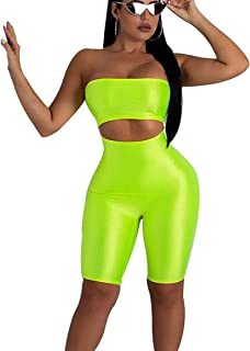 14cc05128b62 LUFENG Women s Long Sleeve High Neck Zipper Bodycon Slim Fit Dress