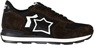 a46826afe7 Amazon.it: atlantic stars scarpe
