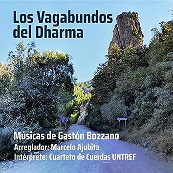 Los Vagabundos del Dharma