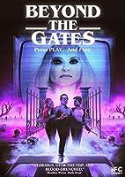 Beyond the Gates / [DVD] [Import]