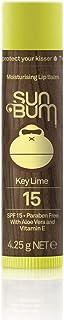 Sun Bum SPF15 Lip Balm KeyLime