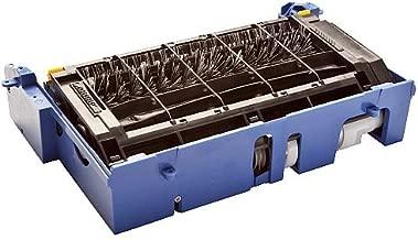 760 Set Kit HEPA Filter und Bürsten Für iRobot Roomba Serie 700 770 765 775