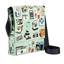 Camera Print Bag - Gifts for Photographers