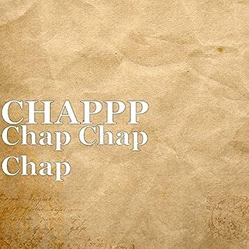 Chap Chap Chap