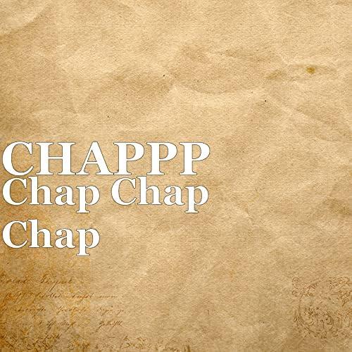 CHAPPP