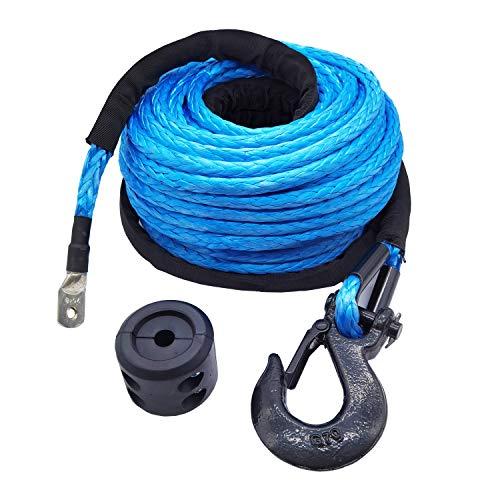 cable cabrestante fabricante Ucreative