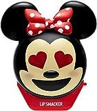 Zoom IMG-1 lip smacker disney emoji flip