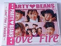 Love2 Fire