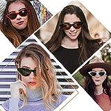 Immagine 1 joopin occhiali da sole vintage