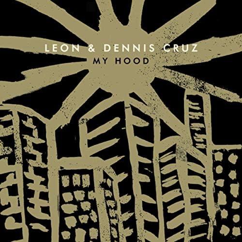 Leon (Italy) & Dennis Cruz