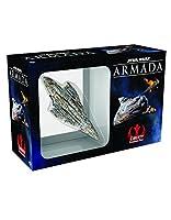 Star Wars: Armada Liberty Game Expansion Pack [並行輸入品]