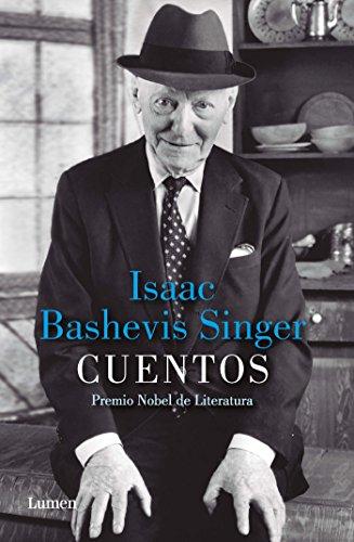 Amazon.com.br eBooks Kindle: Cuentos (Spanish Edition), Bashevis Singer, Isaac