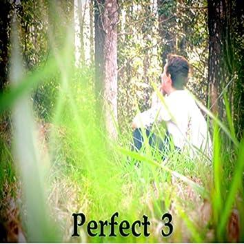 Perfect, Pt. 3