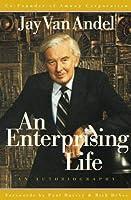 An Enterprising Life: An Autobiography