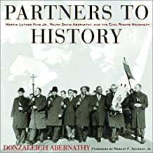 Best partners to history Reviews