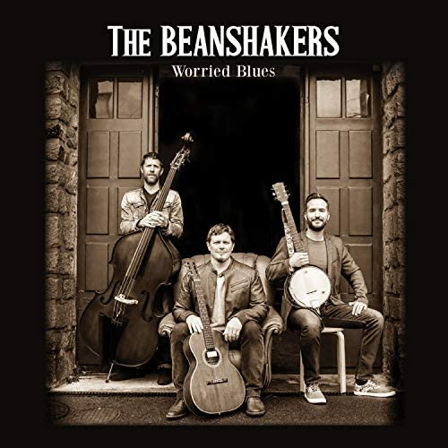 The Beanshakers