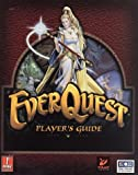 Everquest Player s Guide: Prima s Official Strategy Guide